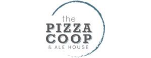Pizza Coop