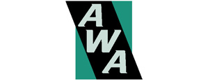 AWA Electrical Consultants