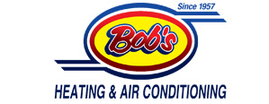 Bob's Heating and Air Conditioning