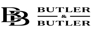 Butler and Butler